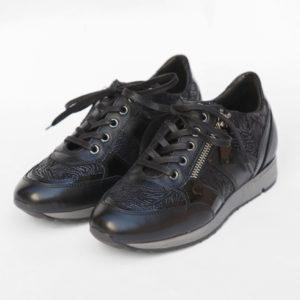 La-Strada-Chaussures-Carouge